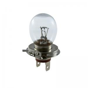 SPI Glödlampa H4 (P43t) 60/60W