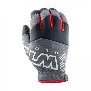 WTD Gloves Mopedhandskar (You Tuber)
