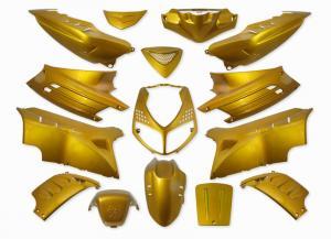 StylePro Kåpset (Speedfight2) 15 delar