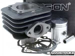 Division Cylinder (Standard) 50cc