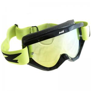 HZ Goggles (Element 18) Yellow/Black