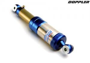 Doppler Stötdämpare (Racing)