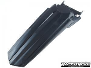 StylePro Bakstänka (MRT)