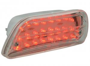 Tun'R Baklampa (Lexus) LED