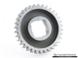 Top Racing Växelkugghjul (Standard) - 5-växlade