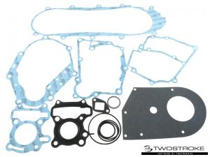 Artein Motorpackningssats (Standard)