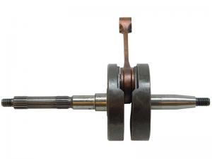 Jasil Vevparti (Standard) 20 mm