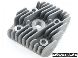 Airsal Topplock (T6) 70cc