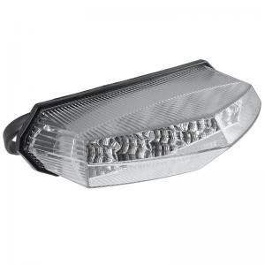 101 Octane Baklykta (LED) - CE