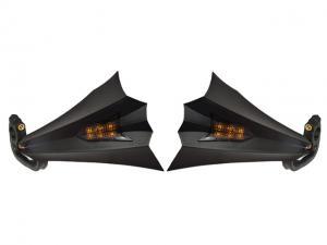 Tun'R Blinkers (LED)