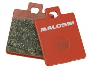 Malossi Bromsbelägg (MHR) S14
