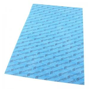 Artein Packningsmaterial (140x195) - 250°C