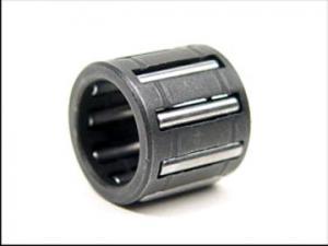 Doppler Nållager (Standard+)