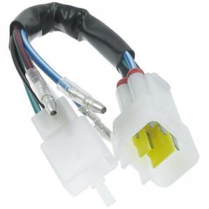 Elec Adapterkabel