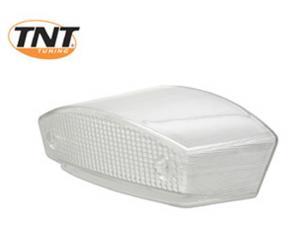 TNT Baklampasglas (Lexusstyle)