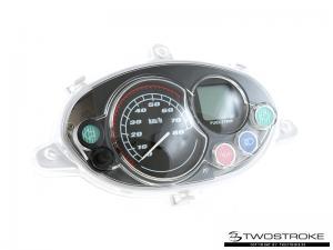 Facomsa Hastighetsmätare (Original)