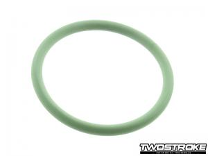 Tecnigas Avgaspackning (O-ring) - 28 mm