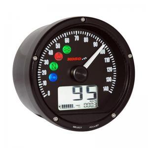Koso Hastighetsmätare (TNT-01S)