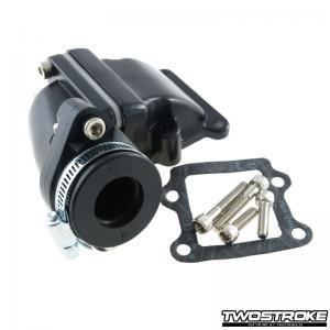 Tun'R Insugskit - 25mm - Slider