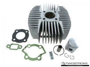 Parmakit Cylinder (50cc) RS Sport