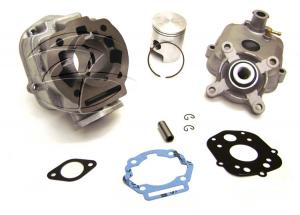 Barikit Cylinderkit (Culatin Racing) 50cc - PIA