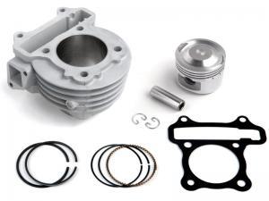 Airsal Cylinderkit (GY6) 82 cc