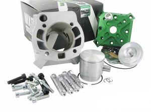 MXS Racing Cylinderkit (GP2) 90cc - AM6