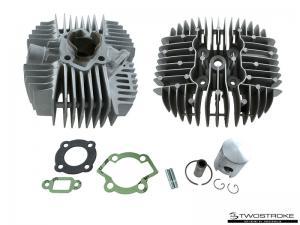 Parmakit Cylinderkit (50cc) RS Sport