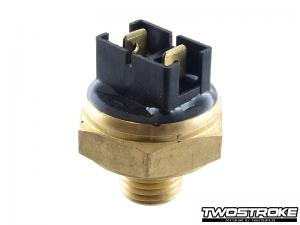 Teknix Temperatursensor (Standard)