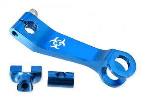 StylePro Bromsarm (CNC)