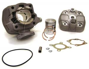 Barikit Cylinderkit (Plus) 50cc - DER