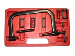 Buzzetti Ventilfjäderverktyg (16-30mm)