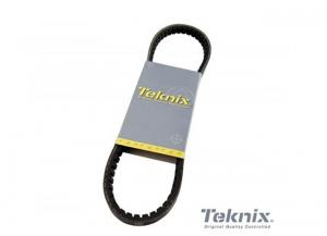 Teknix Drivrem (Original) (803x17mm)