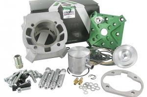MXS Racing Cylinderkit (GP2) 90cc