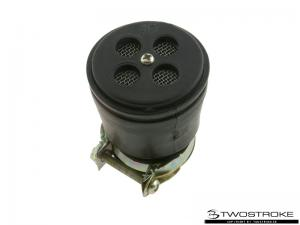 SP Luftfilter (GY6)