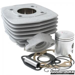 Airsal Cylinder (Sport) - 50cc