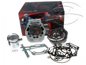 Parmakit Cylinderkit (Racing) 110cc - PIA