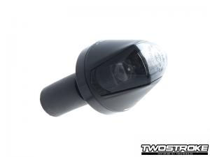 Koso Blinkers (Knight LED)