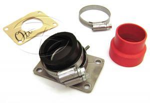 RQ Insug (DER) 35-36 mm
