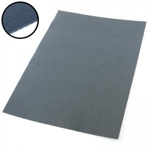 Artein Packningsmaterial (140x195) Stålförstärkt