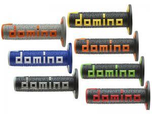 Domino Handtag (A360)