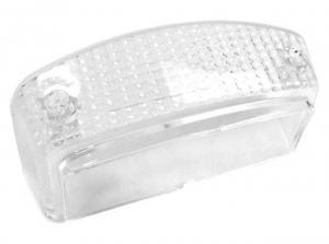 Str8 Baklampsglas (Lexus Style)