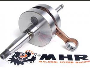 Malossi Vevparti (MHR RHQ) 12 mm
