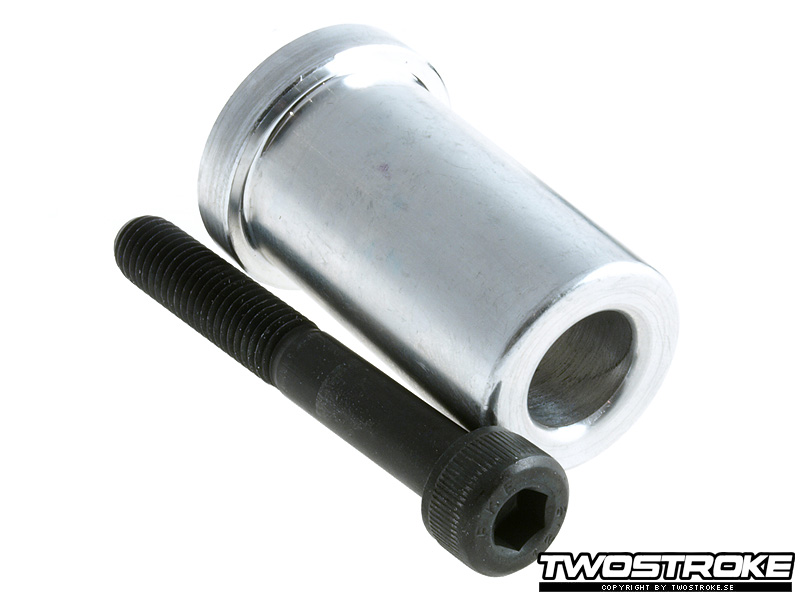 Stage6 Adapter till Racingstativ (MK2)