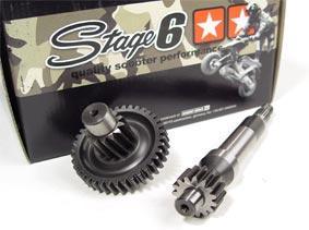 Stage6 Primärdrev (efter -98)