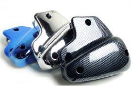 Str8 Lock, Luftfilterbox (Peugeot)