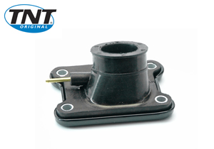 TNT Flexinsug (DER) Standard (24mm)