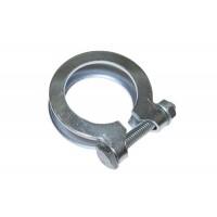SP Avgasklämma (38 mm)